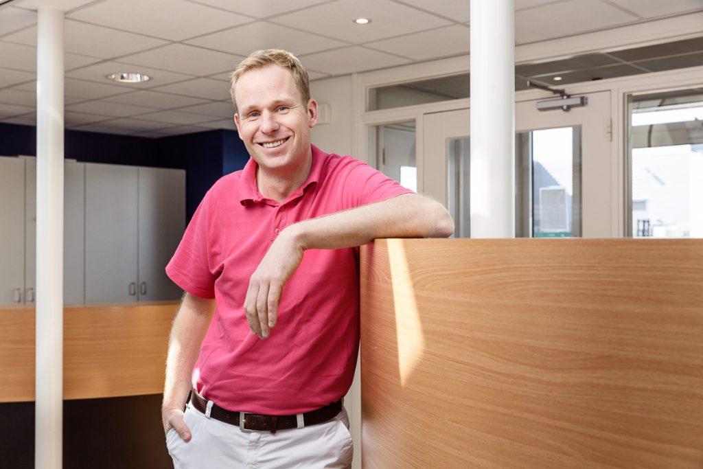 Herman-van-der-Sluis
